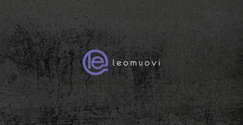 Leomuovi Oy