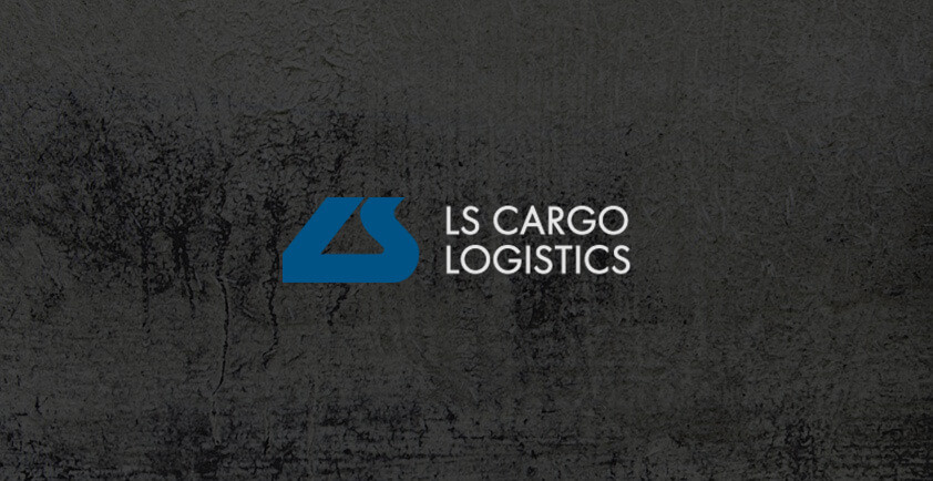 LS Cargo Logistics Oy