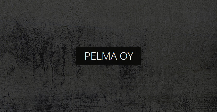 Pelma Oy