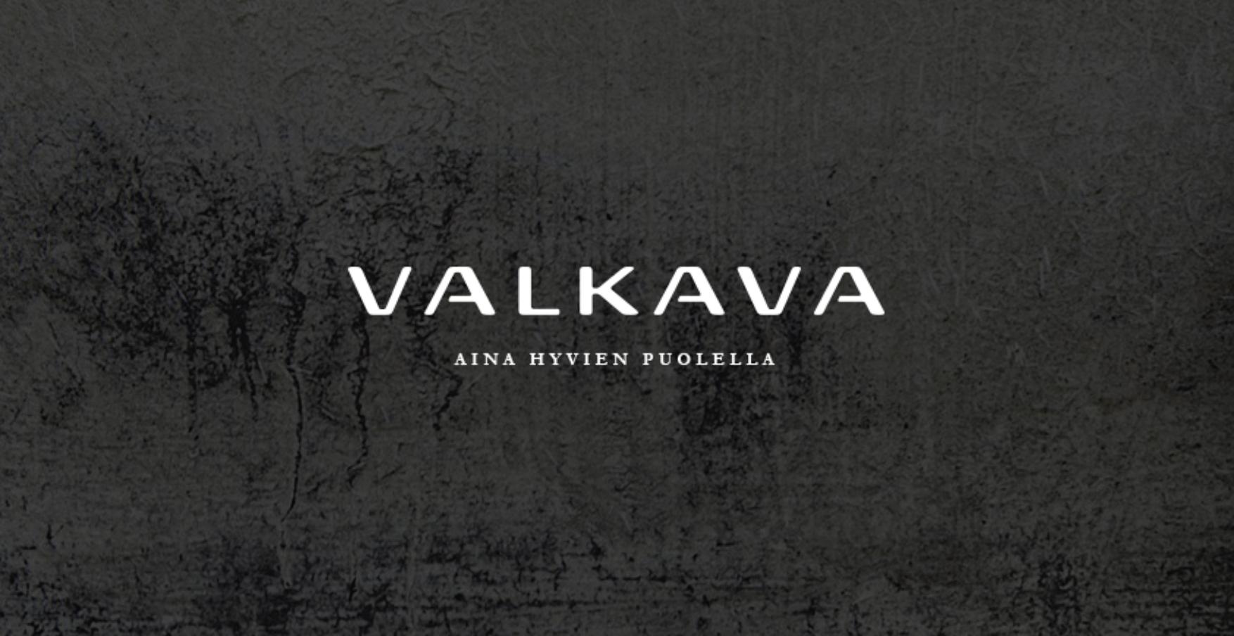 Valkava Oy